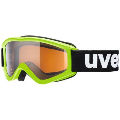 Uvex speedy pro sí szemüveg