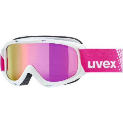 Uvex_slider_FM_síszemüveg