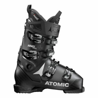 Atomic Hawx Prime 110 S sícipő