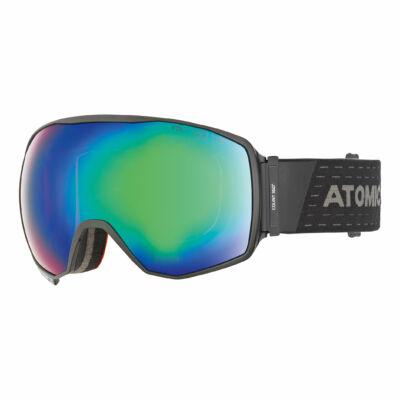 Atomic Count 360° HD síszemüveg