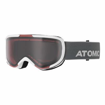 Atomic Savor S síszemüveg