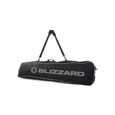 Blizzard snowboard zsák
