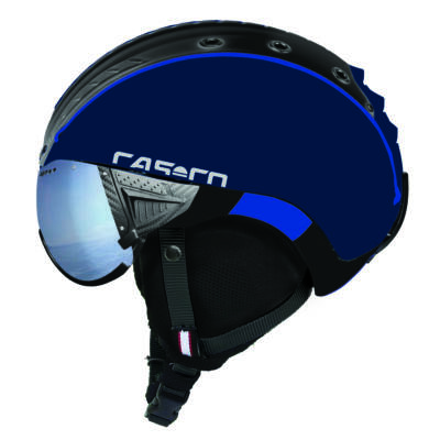 Casco SP-2 Pol Comp visor sí bukósisak