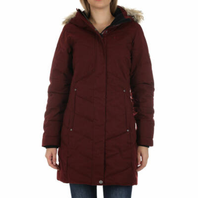 Five Seasons Haddie Jkt