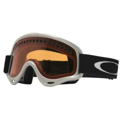 Oakley XS O-Frame gyerek síszemüveg