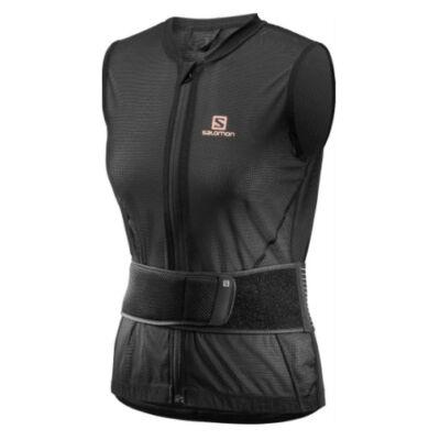 Salomon Flexcell Light Vest W női gerincprotektor