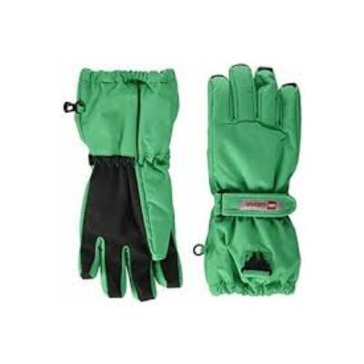 Lego Wear LWAlfred 703 junior gloves