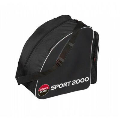 Sport 2000 sícipőtartó zsák