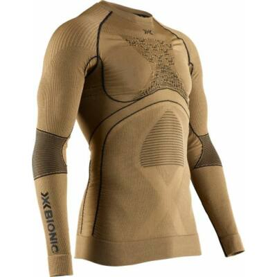 X-Bionic Radiactor shirt 4.0