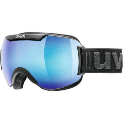 Uvex Downhill 2000 Mirror síszemüveg