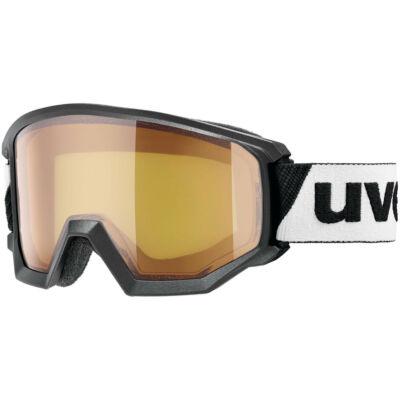Uvex_athletic_lgl_síszemüveg