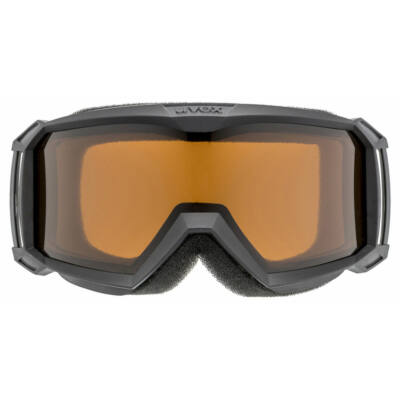 Uvex_flizz_LG_síszemüveg