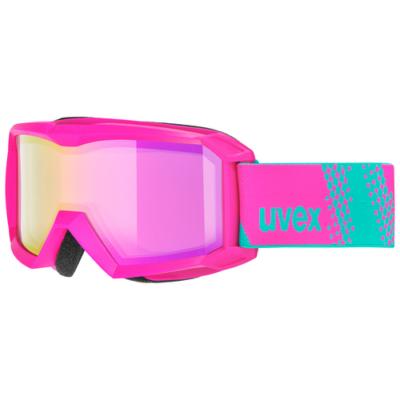 Uvex_flizz_fm_síszemüveg