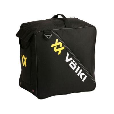 Völkl Classic Boot & Helmet Bag sícipő tartó