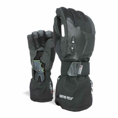 Level Super Pipe Gore-Tex protectoros snowboard kesztyű