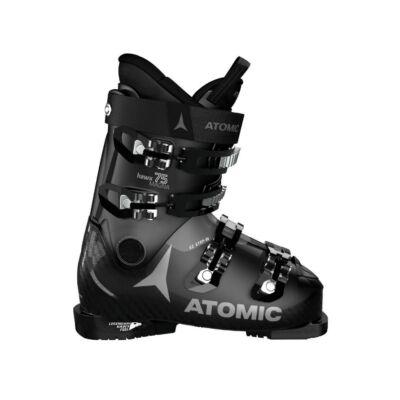 Atomic Hawx Magna 75 W női sícipő