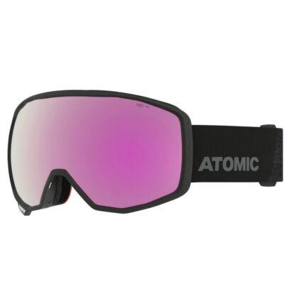 Atomic Count HD síszemüveg