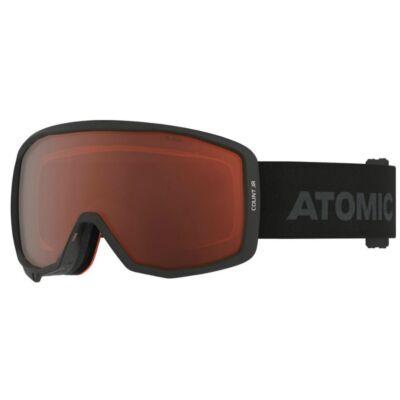 Atomic Count Jr gyerek síszemüveg