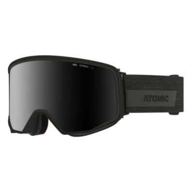 Atomic Four Q Stereo síszemüveg