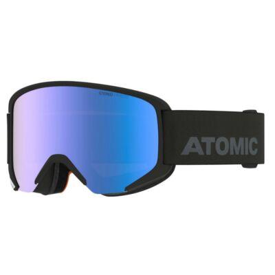 Atomic Savor  Photo síszemüveg