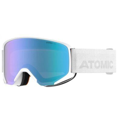 Atomic Savor Stereo síszemüveg