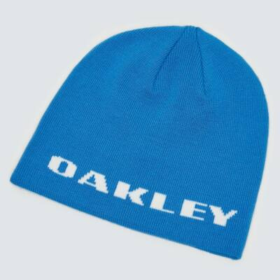 Oakley Rock Side Beanie sapka