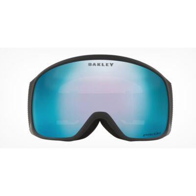 Oakley Flight Tracker XL Matte BLK w/Prizm sí- snowboard szemüveg