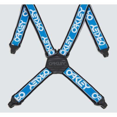 Oakley Factory Suspender nuclear blue sí és snowboard nadrágtartó