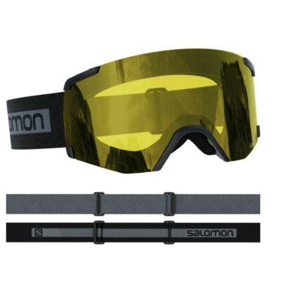 Salomon S/View Access síszemüveg