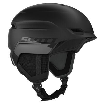 Scott Chese 2 helmet síbukósisak