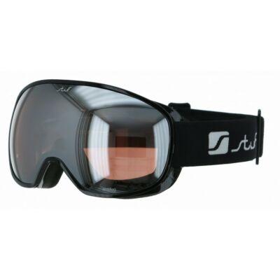 Stuf Horizon síszemüveg dioptriás szemüvegeseknek