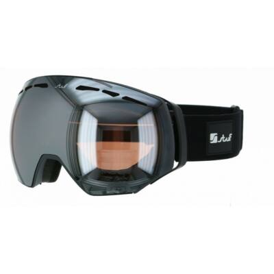 Stuf Prospect OTG síszemüveg fekete