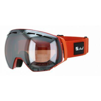 Stuf Prospect OTG síszemüveg síszemüveg