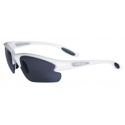 Casco SX-21 napszemüveg