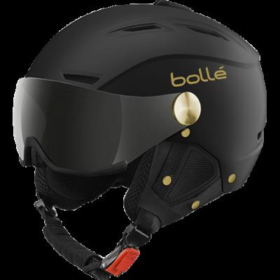 Bolle Backline visor