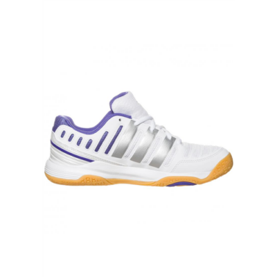 Adidas Essence 11 W 39 1/3