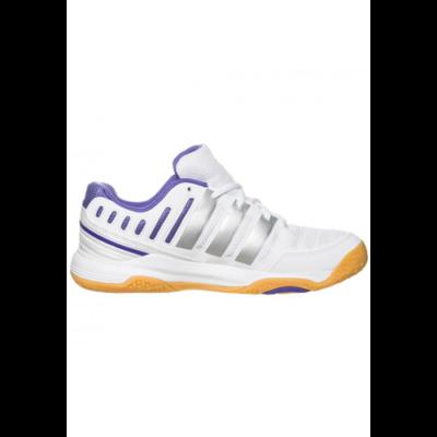 Adidas Essence 11 W 38 2/3