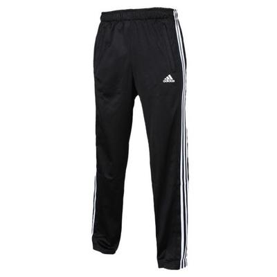 Adidas ESS 3S szabadidőnadrág XL