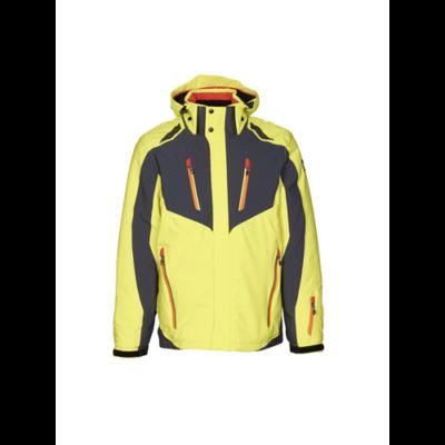 Killtec Brunor kabát férfi XL