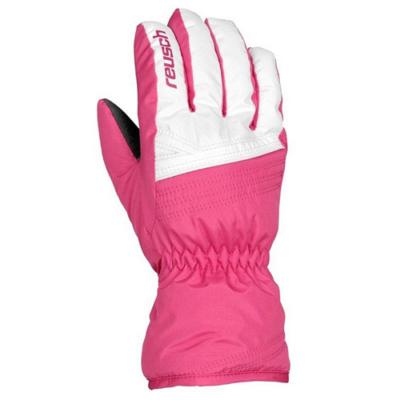 Reusch Alan Junior Gloves 5,5 lányka