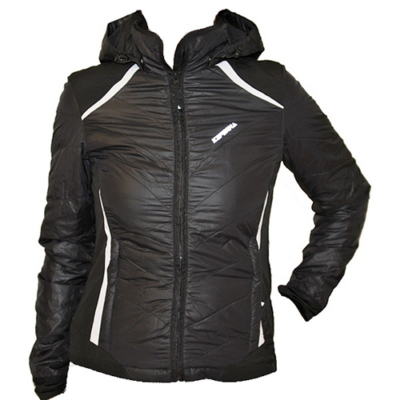 Icepeak Naomi kabát 38