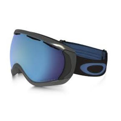 Oakley Aksel Sig Canopy Digi Camo/Prizm Sappihire síszemüveg