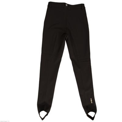 Brugi A22Z Softshell női nadrág XL