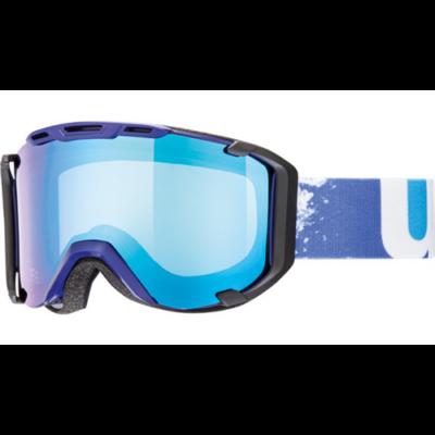Uvex snowstrike VM